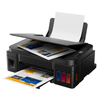 [Buttom]Printer-Type_002-Multifunction-InkJet-Printer