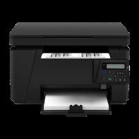 [Buttom]Printer-Type_003-LaserJet