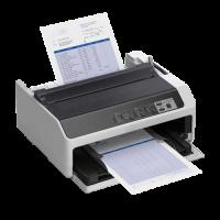 [Buttom]Printer-Type_005-Dot-Matrix-Printer