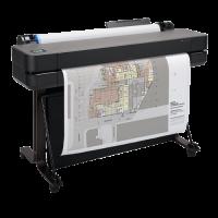 [Buttom]Printer-Type_006-Plotter-Printer