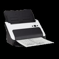 [Buttom]Printer-Type_007-Scanner