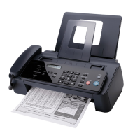 [Buttom]Printer-Type_008-Fax