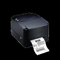 [Buttom]Printer-Type_009-Barcode
