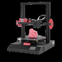 [Buttom]Printer-Type_010-3Dprinter