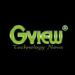 Logo-Brand-Gview