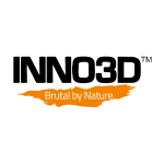 Logo-Brand-Inno3D