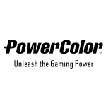 Logo-Brand-PowerColor