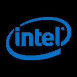 Logo-Brand-intel
