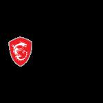 Logo-Brand-msi
