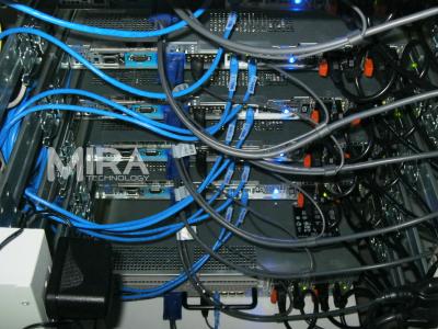 NetworkSiteREF_004