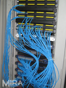 NetworkSiteREF_005