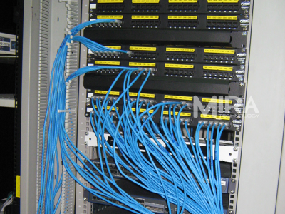 NetworkSiteREF_005n