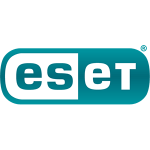 eset-logo-web