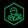 [iconWeb]Server-001