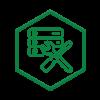 [iconWeb]Server-003
