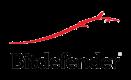 logo-bitdefender-antivirus-bitdefender-internet-security-antivirus-software-png-favpng-qmX5e24wn4f4wUN2JiyzxHXd9