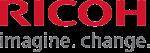 [logo]ricoh-brand-printer