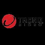 trend-micro-logo900x900